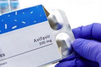 Руски учени тестваха лекарство срещу коронавирус върху доброволци