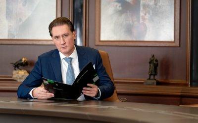 Кирил Домусчиев: Блокадите пречат на икономиката