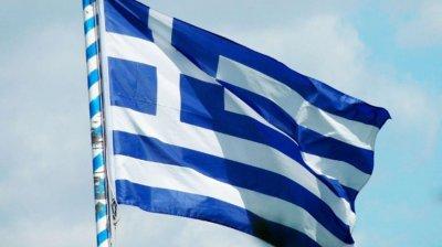 Обмислят повторна пълна блокада в Гърция