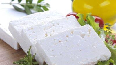 Няма истинско сирене под 12 лева за килограм