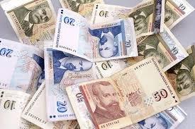 Добавката от 50 лв. за пенсионерите ще се изплаща от 7 август