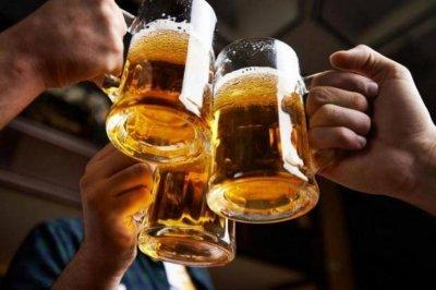 Наздраве! Днес е Международният ден на бирата