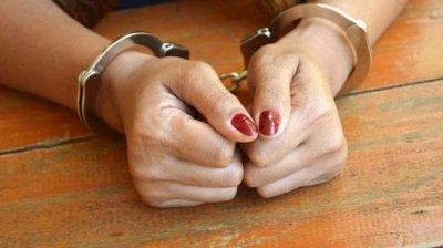 Жена опита да внесе хероин в пловдивския затвор, скри го в лекарства