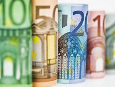 Френски министър: Европари за корумпираните държави няма да има