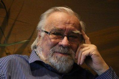 Петър Бояджиев: На 6 август 1981-а избягах в резервоара на микробус
