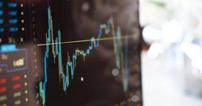 Световната търговска организация очаква 13% спад на глобалната търговия