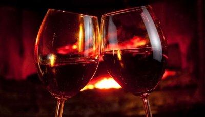 Антиоксидант във виното може да облекчи симптомите при Covid-19