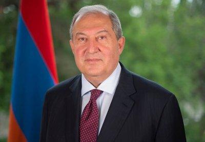 Армения реже чуждите телевизии в ефира