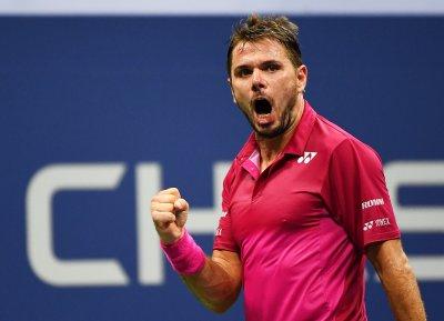 Вирусът отказа Вавринка от US Open