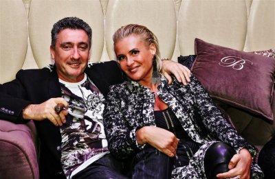 Първо в Lupa.bg: Маринела направи опит за самоубийство