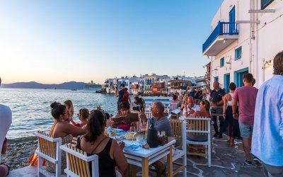 Лошо: Гърция иска PCR тестове до 15 август