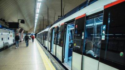 Съдът: Няма да има дело срещу саботьорите в метрото