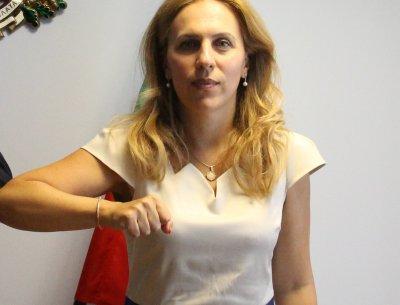 Еврика! Рекламираме винения туризъм по Черно море