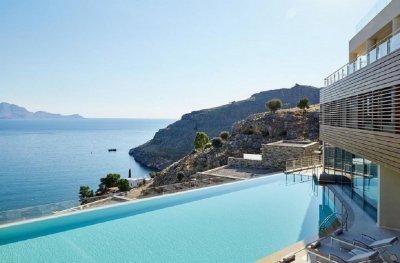 Хотели в Турция и Гърция правят безплатни PCR тестове