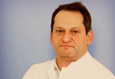 Българин е номиниран за най-обичан лекар в Австрия