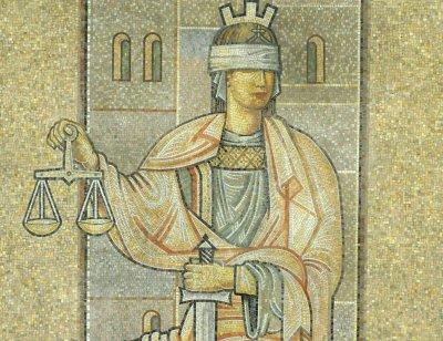 Съдът заличи македонистко сдружение в Благоевград