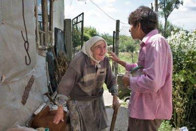 """Шокиращият репортаж на """"Лос Анджелис Таймс"""" за призрачната, изчезваща България"""