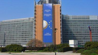ЕК: Страните от Евросъюза да не затварят вътрешните граници