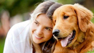 Домашните животни не предават коронавирус на човек