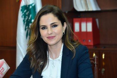 Първа министерска оставка в Ливан след експлозията в Бейрут