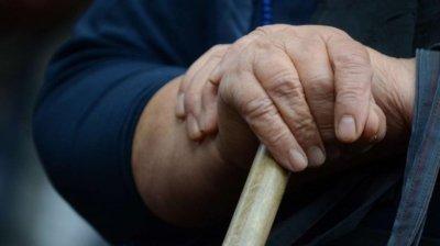Пенсионерка попадна в лапите на измамник с 16 присъди