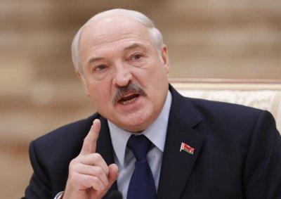 ЦИК в Беларус: Лукашенко е избран за президент