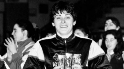 Черна вест: Отиде си голяма звезда на българския хандбал