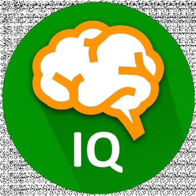 Тествайте интелекта си с 3 въпроса!