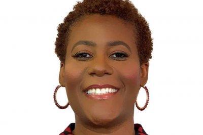 Чернокожа жена стана президент на CFDA
