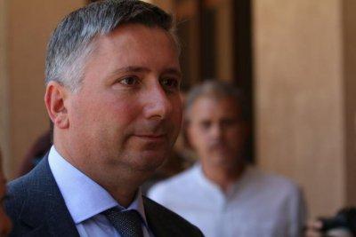 Прокопиев: За четвърти път ще съдя Бареков