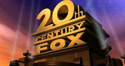 Walt Disney сложи край на 20th Century Fox