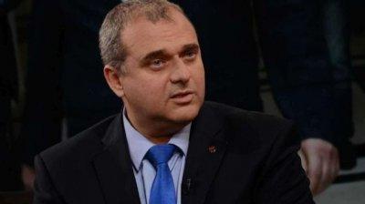 ВМРО: Не трябва да се бърза с промени в Конституцията