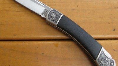 Постоянен арест за касапина с джобното ножче в Бургас