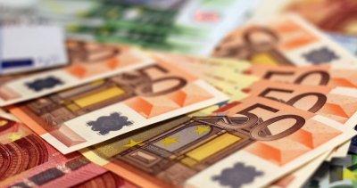 Дават по €1000 на хора, преболедували COVID-19