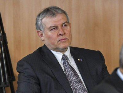 Шефът на СДС Румен Христов за протеста