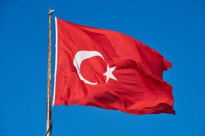 Турция обвини в лицемерие ОАЕ заради сделката с Израел