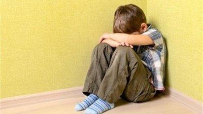 15-годишен блудствал с момче в училищна тоалетна край Пловдив