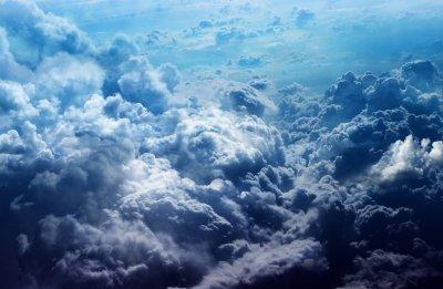 Сряда: До обяд слънце, после облаци