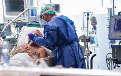 7 български медици загубиха битката с COVID-19