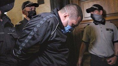 """Съдът решава за арестувания с над 320 кг кокаин в """"Студентски град"""""""