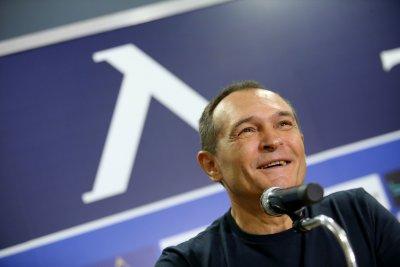 Божков: Сегашната власт явно е доста жалостива - не използва бухалки
