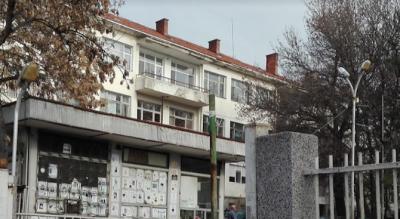 Коронавирусът уби най-старото джипи у нас - д-р Димитринка Ралева
