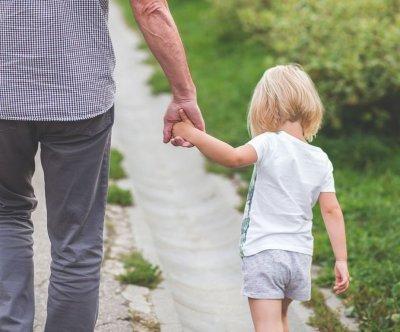 Семейна драма: Наш учен отвлече двете си деца от градина