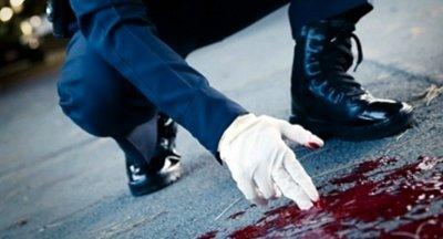 Българин открит в локва кръв на паркинг в Малта