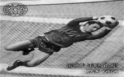 Прощаваме се с Бисер Михайлов в понеделник