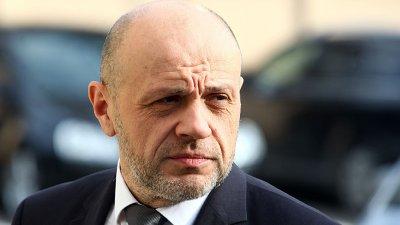 Томислав Дончев: Нужда от рестарт има, демокрацията е в криза