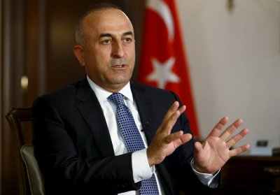 Турция ще отговори на провокациите на Гърция
