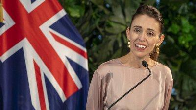 Нова Зеландия удължи блокадата над Окланд с 12 дни