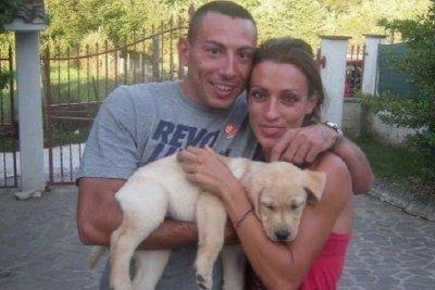 Умря любимото куче на Ивет Лалова