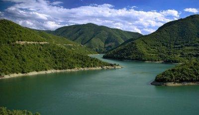 Бургас по пътя на Перник - остава без вода